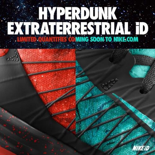 nike-hyperdunk-extraterrestrial-id-coming-soon