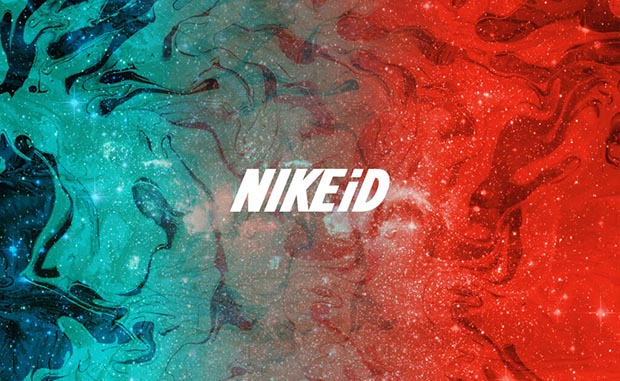 nike-id-teases-upcoming-extraterrestrial-option