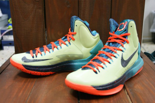 nike-kd-v-5-area-72-all-star-new-images-1