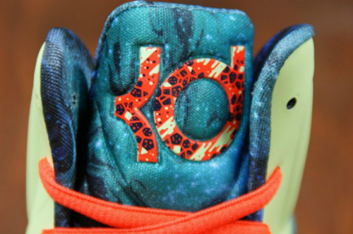 nike-kd-v-5-area-72-all-star-new-images-11