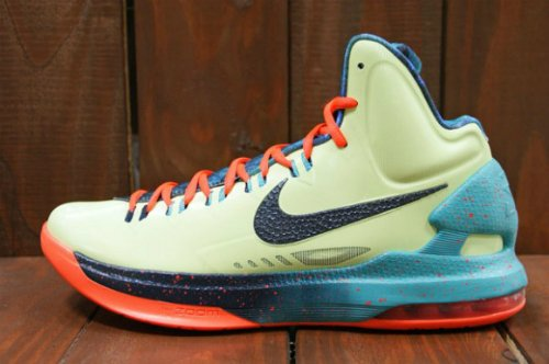 nike-kd-v-5-area-72-all-star-new-images-2