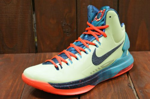 nike-kd-v-5-area-72-all-star-new-images-3