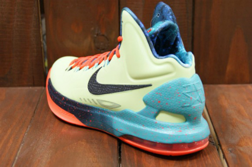 pretty nice 3f08f f6ce4 nike-kd-v-5-area-72-all-star-