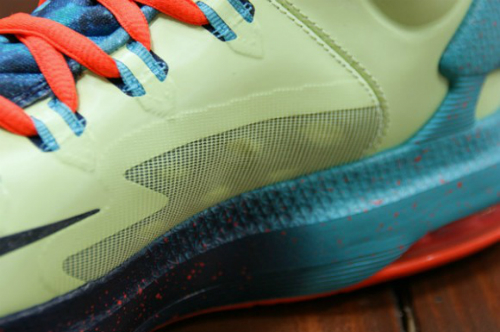 nike-kd-v-5-area-72-all-star-new-images-7
