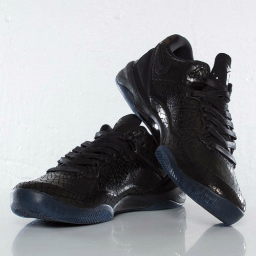 nike-kobe-viii-8-ext-black-year-of-the-snake-new-images-2