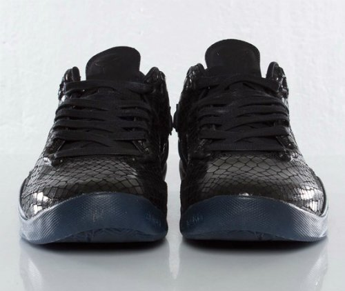 nike-kobe-viii-8-ext-black-year-of-the-snake-new-images-3