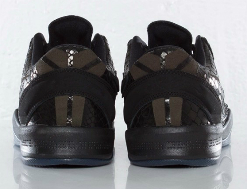 nike-kobe-viii-8-ext-black-year-of-the-snake-new-images-4