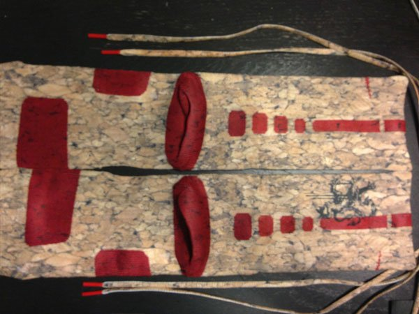nike-lebron-x-10-cork-custom-nike-elite-socks-3