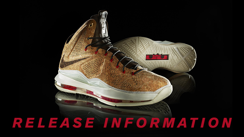 nike-lebron-x-10-cork-foot-locker-release-information