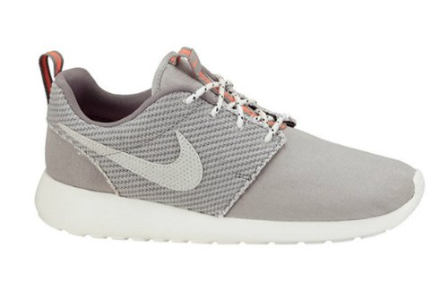 nike-roshe-run-medium-grey-light-charcoal-total-crimson