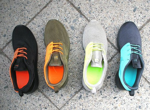 nike-roshe-run-split-pack-1