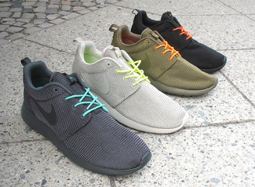 nike-roshe-run-split-pack-2