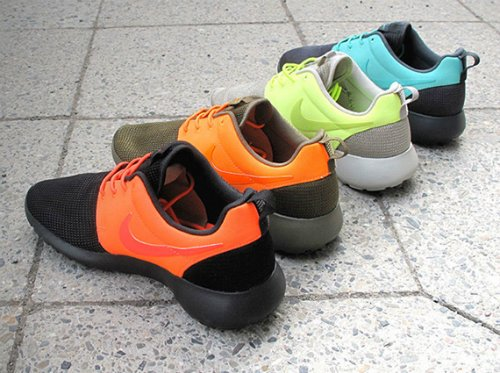 nike-roshe-run-split-pack-3