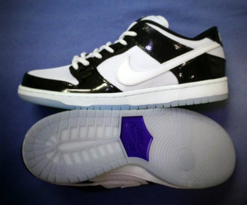 nike-sb-dunk-low-concord-new-images-1