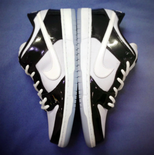 nike-sb-dunk-low-concord-new-images-2