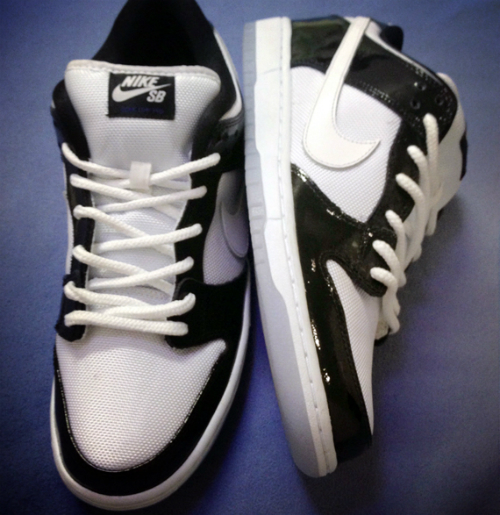 nike-sb-dunk-low-concord-new-images-3