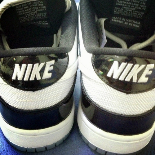 nike-sb-dunk-low-concord-new-images-4