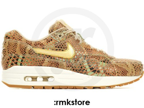 nike-wmns-air-max-1-year-of-the-snake-1