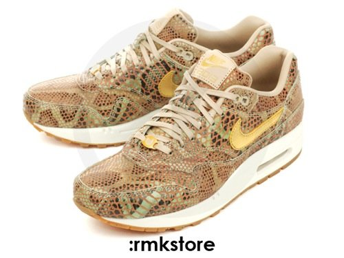 nike-wmns-air-max-1-year-of-the-snake-2