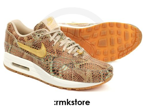 nike-wmns-air-max-1-year-of-the-snake-3