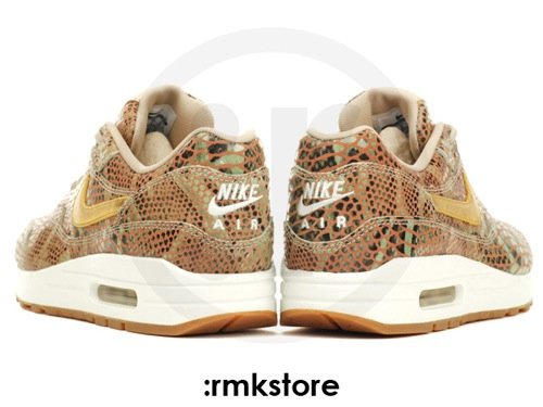 nike-wmns-air-max-1-year-of-the-snake-4