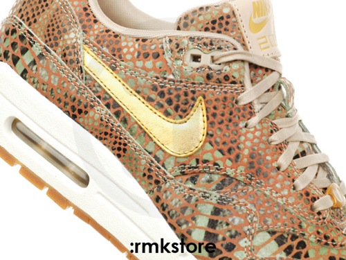nike-wmns-air-max-1-year-of-the-snake-7