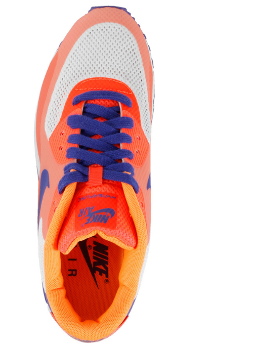 nike-wmns-air-max-90-hyperfuse-bright-citrus-2