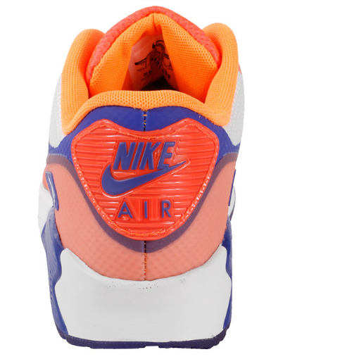nike-wmns-air-max-90-hyperfuse-bright-citrus-3