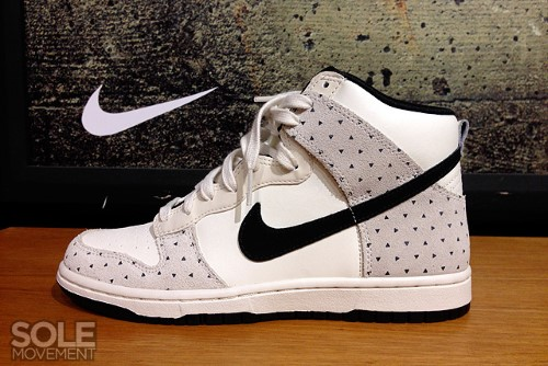 nike-wmns-dunk-high-skinny-print-white-black
