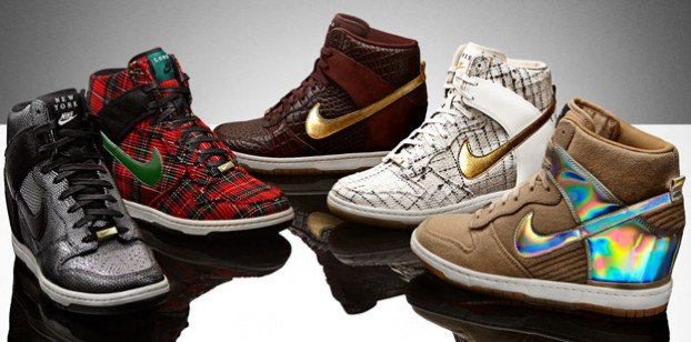 nike-wmns-dunk-sky-high-city-pack-1