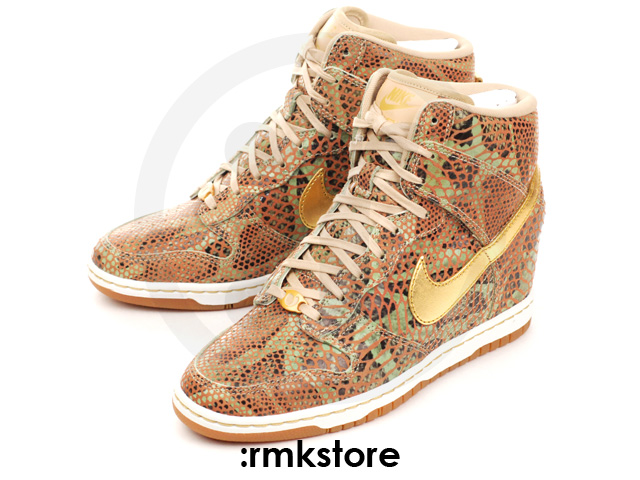 nike-wmns-dunk-sky-high-year-of-the-snake-2