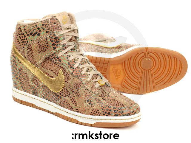 nike-wmns-dunk-sky-high-year-of-the-snake-3