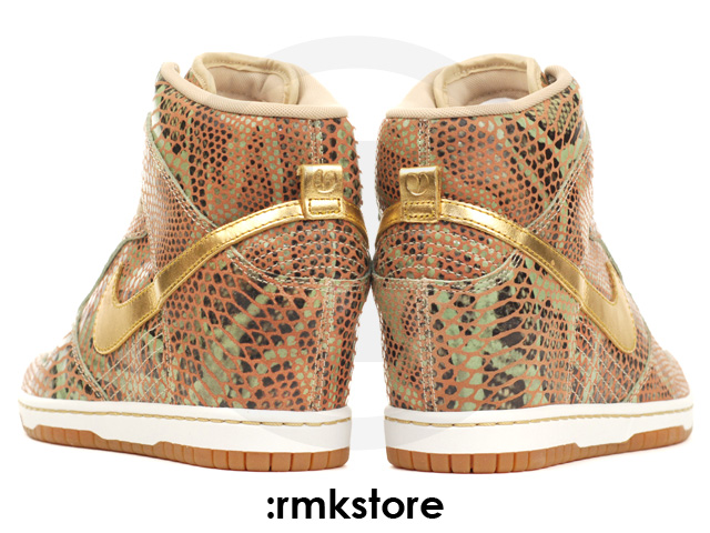 nike-wmns-dunk-sky-high-year-of-the-snake-4
