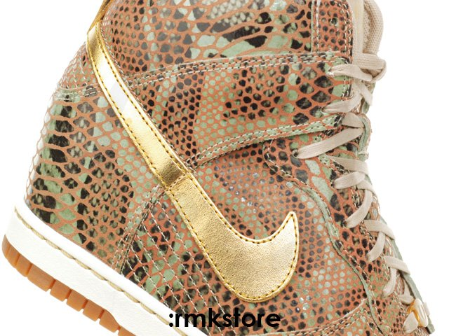 meet 84c0a fad9f nike-wmns-dunk-sky-high-year-of-the-