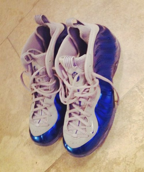 penny-hardaway-previews-nike-air-foamposite-one-candy-blue-pe-1