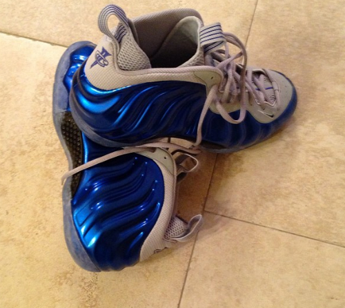 penny-hardaway-previews-nike-air-foamposite-one-candy-blue-pe-2
