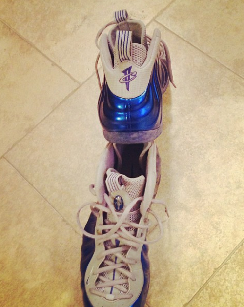 penny-hardaway-previews-nike-air-foamposite-one-candy-blue-pe-3