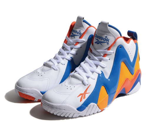 reebok-kamikaze-ii-mid-new-colorways-for-2013-1