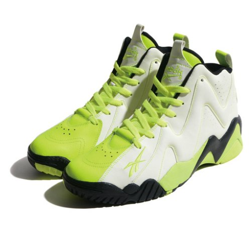 reebok-kamikaze-ii-mid-new-colorways-for-2013-2