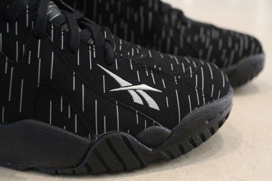 reebok-kamikaze-ii-mid-reignman-camo-now-available-2