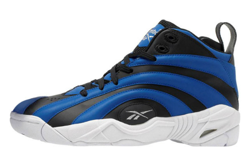 reebok-shaqnosis-florida-rivalry-pack-3