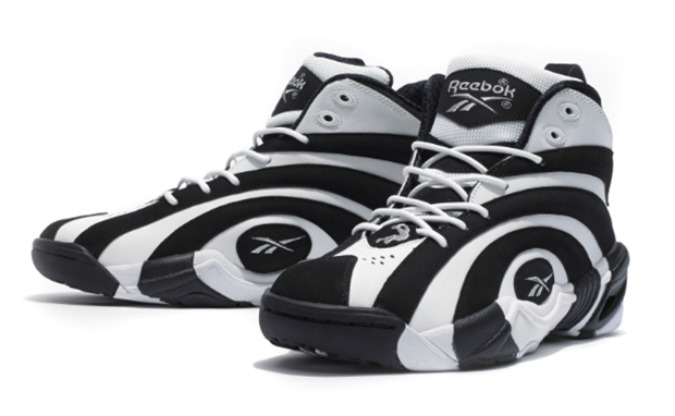 reebok-shaqnosis-release-date-announced