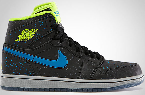 release-reminder-air-jordan-1-black-history-month