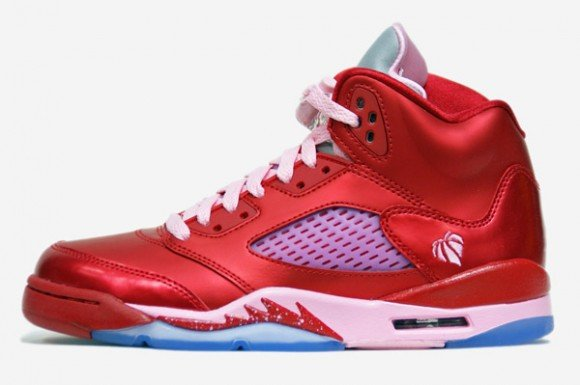 release-reminder-air-jordan-v-5-gs-valentines-day