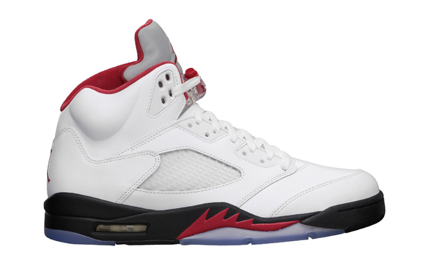 release-reminder-air-jordan-v-5-white-fire-red-black