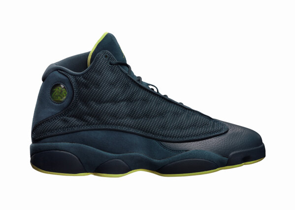 release-reminder-air-jordan-xiii-13-squadron-blue