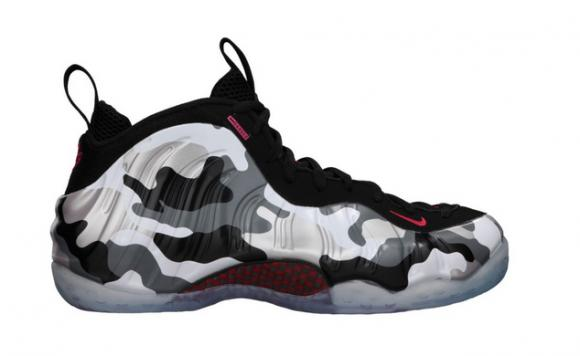 release-reminder-nike-air-foamposite-one-fighter-jet