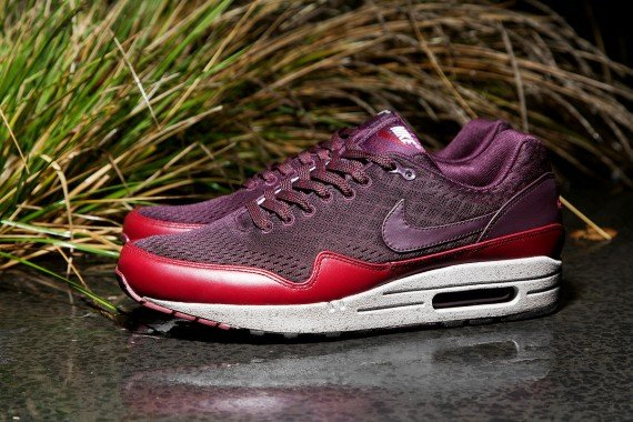 release-reminder-nike-air-max-1-em-london