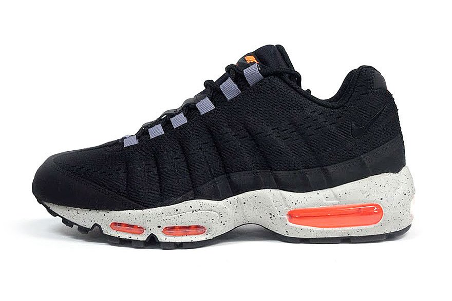 release-reminder-nike-air-max-95-em-honolulu