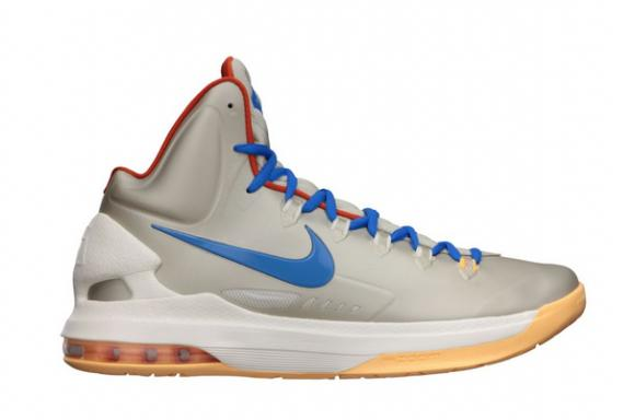 release-reminder-nike-kd-v-5-birch-photo-blue-sail-team-orange